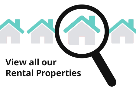 View our properties to let